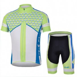 2014 Team Aeolus Cycling jersey /Cycling wear/ Cycling short sleeve jersey+ Shorts Sets Free Shipping