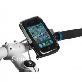 Motorcycle Cycling bike Bicycle handlebar Bag Phone Case for Mobile Phone